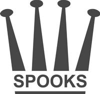 Spooks | Sklep Jeździecki Febro